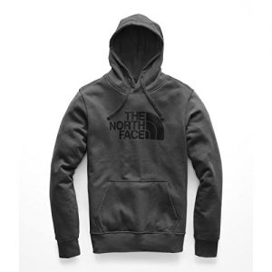 The North Face Men's Half Dome Hoodie - (Past Season)