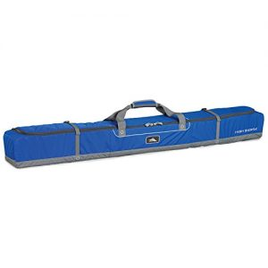 High Sierra Single Ski Bag