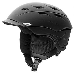 Smith Optics Unisex Adult Variance Snow Sports Helmet