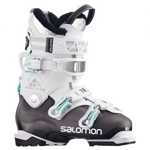 Salomon QST Access R70 W Womens Ski Boots