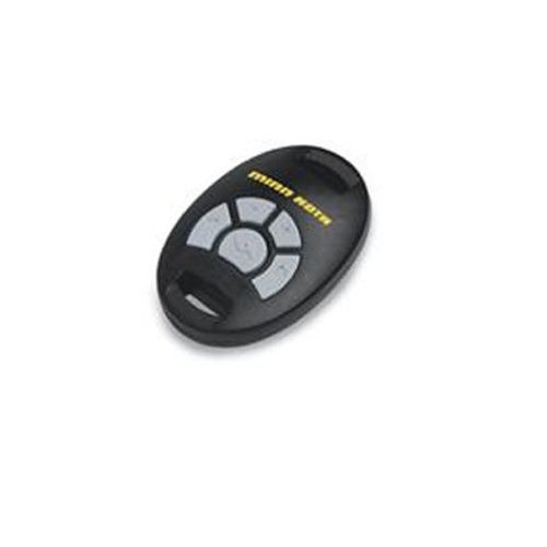 MinnKota Replacement Transmitter for CoPilot PowerDrive and PowerDrive V2