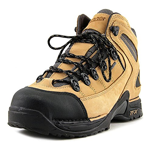 Danner Men's 453 Gore-Tex (GTX) Outdoor Boot