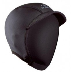 O'Neill Sport 2mm Cap