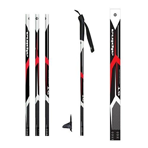 ASC ST XC Ski Pole