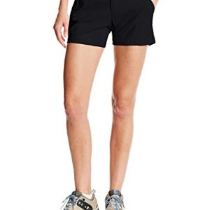 Columbia Women's Saturday Trail Short