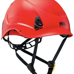 Petzl Pro Alveo Best Professional Helmet