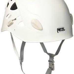 PETZL - ELIA, Versatile Helmet for Women, White