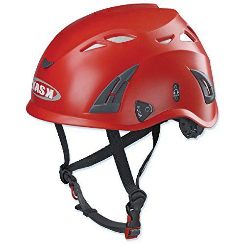 Kask Super Plasma Helmet - Red