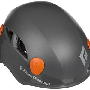 Black Diamond Half Dome Helmet, Medium/Large, Limestone