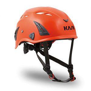 Kask Super Plasma Work Helmet