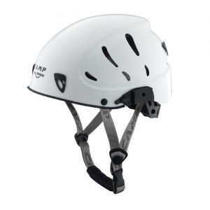CAMP Armour Work Helmet Red