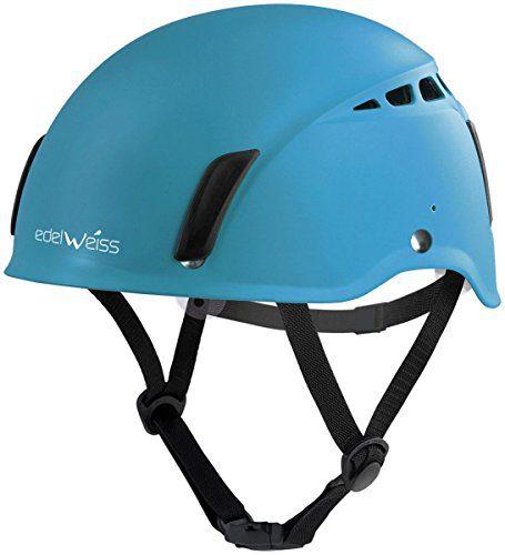 Edelweiss Vertige ABS Outer Shell Helmet - KVER