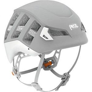 PETZL Meteor Lightweight