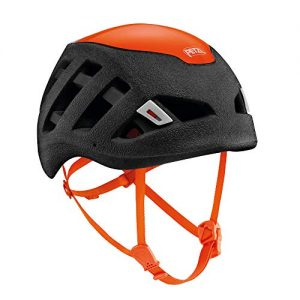 PETZL - Sirocco, Ultra-Lightweight Climbing and Mountaineering Helmet