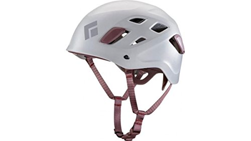 Black Diamond Half Dome Climbing Helmet - Women's