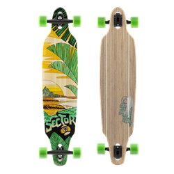 Skates, Skateboards & Scooters