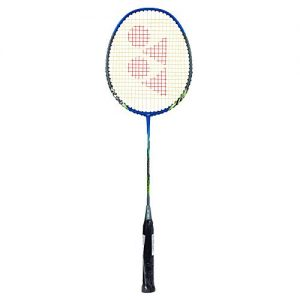 Yonex Badminton Racket Nanoray Series