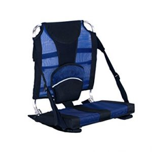 TravelChair Paddler Chair, Perfect for Kayaking
