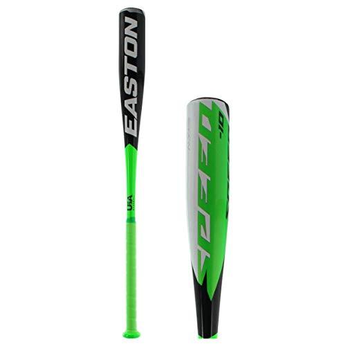 "EASTON Speed -10 (2 5/8"") USA Youth Baseball Bat"