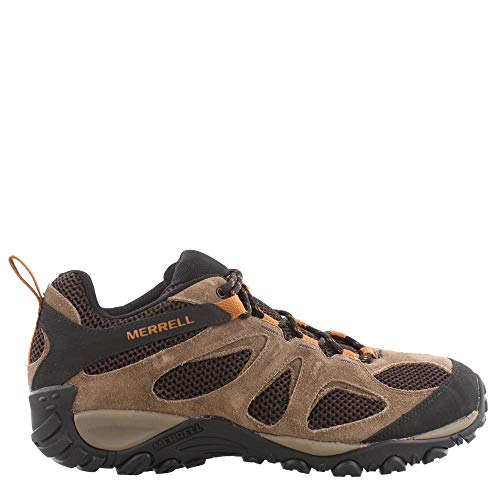 Merrell Men's, Yokota 2 Hiking Sneakers