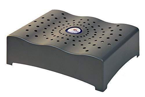 Ironwood Pacific DryWave 1000 Air Dryer