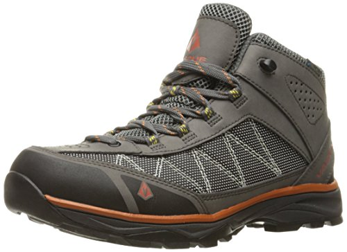 Vasque Men's Monolith Hiking Boot
