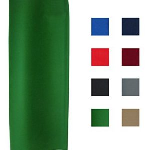 Performance Grade Pool Table Felt - Billiard Cloth
