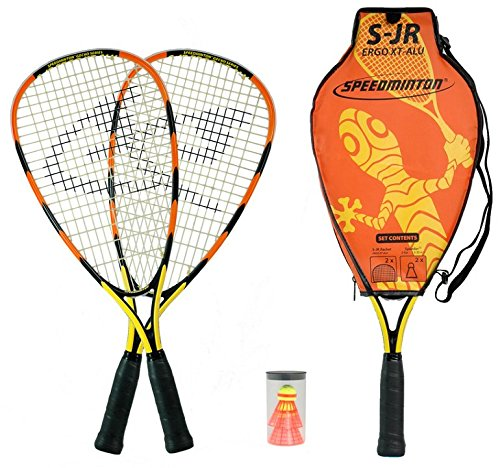 Speedminton Junior Set - Original Speed ​​Badminton