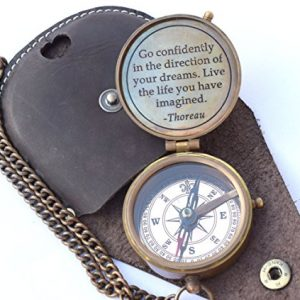 Boating Compass, Gift Compass