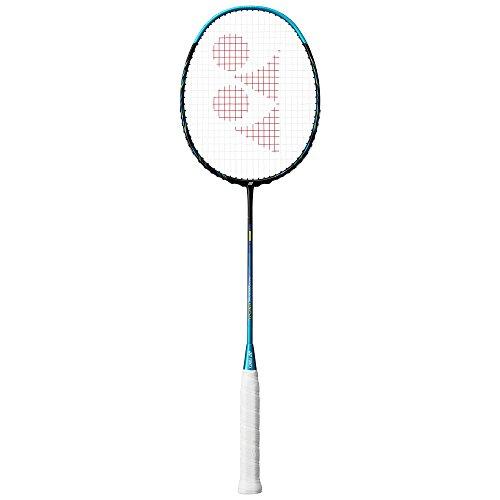 Yonex Nanoray 100 SH Badminton Racquet
