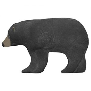 Field Logic-Shooter 3D Archery Bear Target