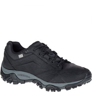 Merrell Moab Adventure Lace Waterproof Men's