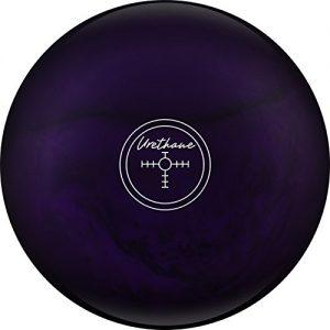 Hammer Purple Pearl Urethane Bowling Ball