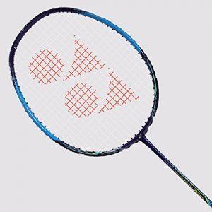 Yonex Nanoray 70 DX Badminon Racquet