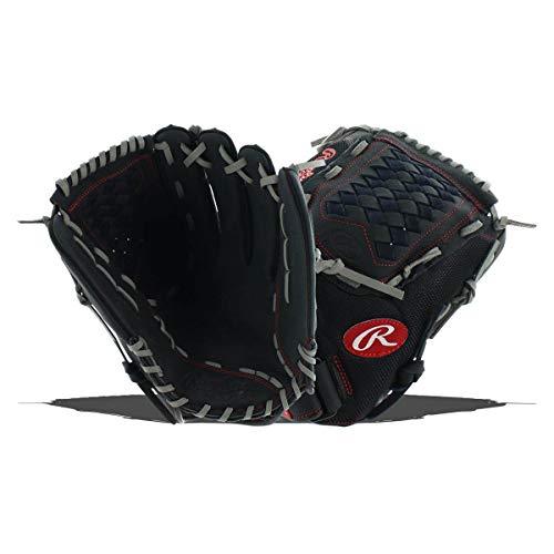 Rawlings Renegade Series Baseball Glove