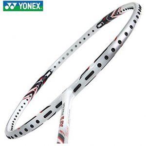 Yonex Voltric 2017 New (7 NEO/5FX/LITE) Badminton Racket