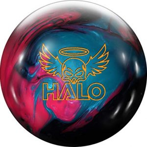 Roto-Grip Halo Pearl