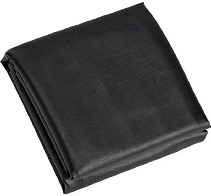 Heavy Duty Leatherette Pool Table Cover