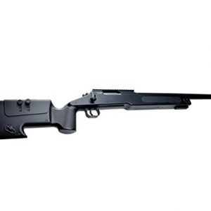 ASG M40A3 Spring Powered Sniper Rifle Airsoft Gun