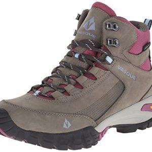Vasque Women's Talus Trek UltraDry Hiking Boot