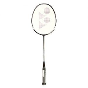 Badminton Racket Muscle Power Series with Full Cover