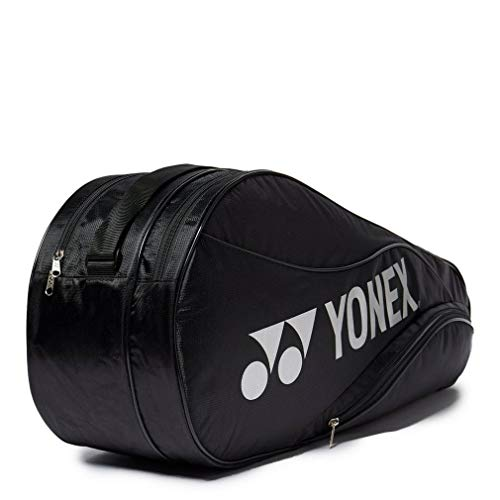 Yonex Team Holdall X6