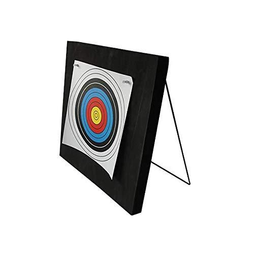 KHAMPA Economy Foam Archery Target - 2 x 2 Feet
