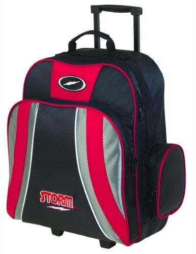 Storm Products Rascal 1 Ball Roller Bowling Bag
