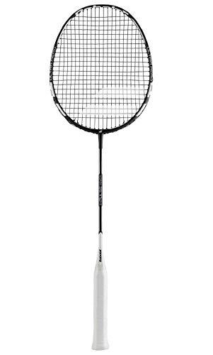 Babolat I Pulse Power Badminton Racquet Strung G2