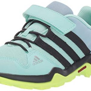 Adidas outdoor Terrex Kids Hiking Shoe Boot