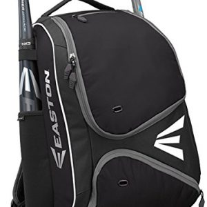 EASTON E210BP Bat & Equipment Backpack Bag