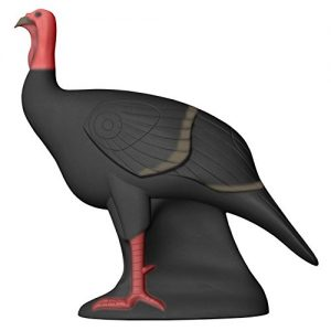 Field Logic-Shooter 3D Archery Turkey Target