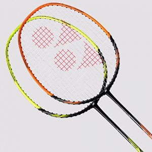Yonex 2018 New Nanoray Ace Badminton Racket