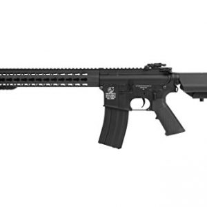 Soft Air COLT M4 KeyMod Automatic Electric Airsoft Gun
